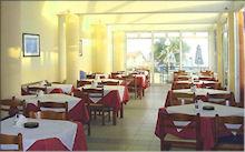 Foto Hotel Sea Front in Adele ( Rethymnon Kreta)